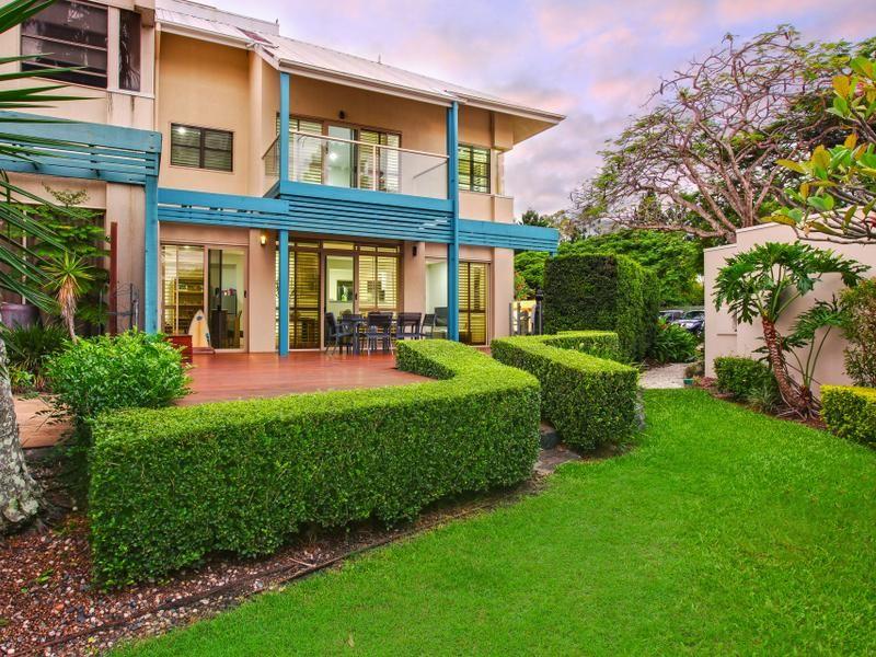10/380 Ross Street, Benowa QLD 4217, Image 0