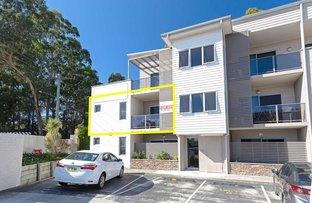 Picture of 5/181-183 Michael Street, Jesmond NSW 2299