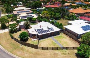 Picture of 60 Bauhinia Drive, Kawungan QLD 4655