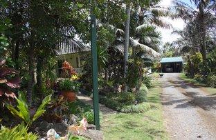Picture of 13/John Adams Road, Norfolk Island NSW 2899
