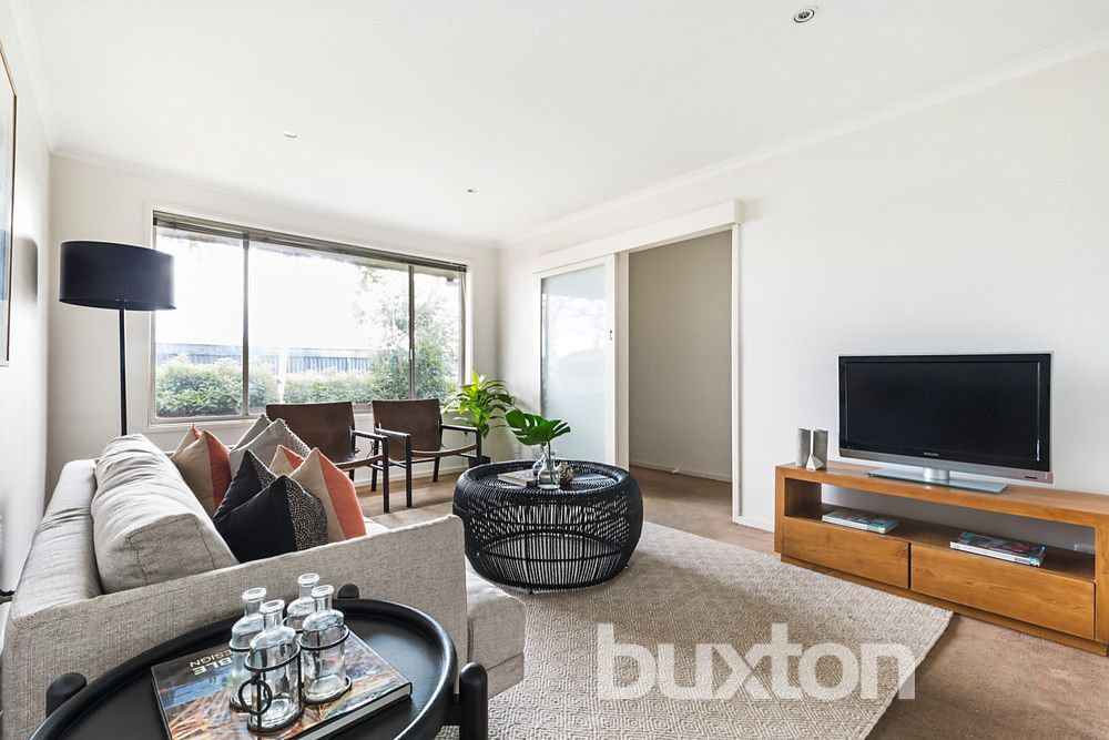8/23-25 Charles Street, Bentleigh East VIC 3165, Image 0