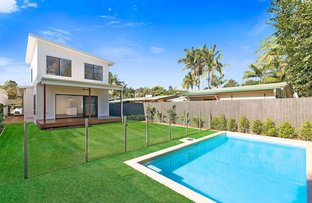 Picture of 1/33 Boundary Street, Currumbin Waters QLD 4223