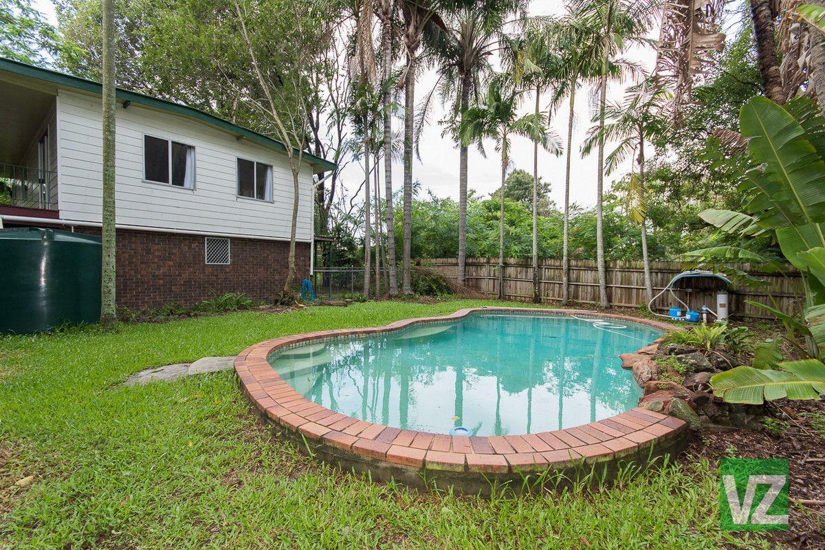 77 Blackwood Street, Mitchelton QLD 4053, Image 2