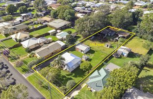 Picture of 42 Rob Street, Newtown QLD 4350