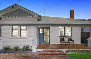 Picture of 146 Garden Street, Geelong VIC 3220