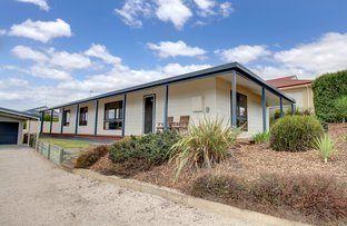 Picture of 10 Black Street, Port Lincoln SA 5606