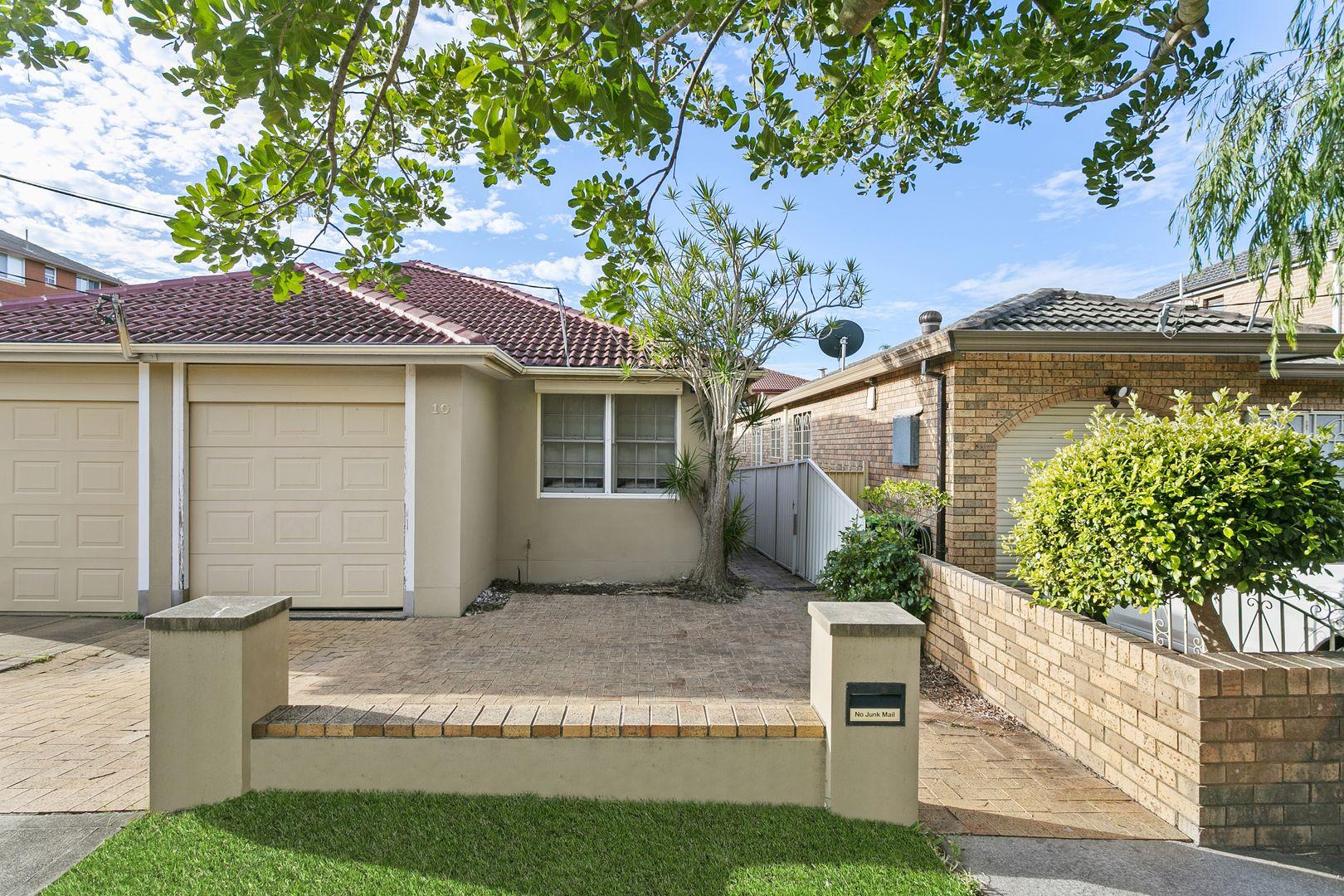 10 Mason Street, Maroubra NSW 2035, Image 0