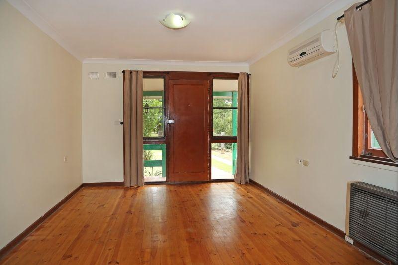 98 Luttrell Street, Richmond NSW 2753, Image 2
