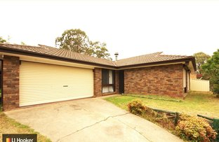 Picture of 113 Longhurst Rd, Minto NSW 2566