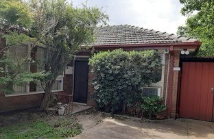 Picture of 4/60 Eskdale Road, Caulfield North VIC 3161