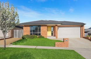 Picture of 27 Anakie  Court, Ngunnawal ACT 2913