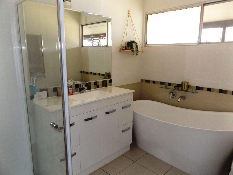 304 Hivesville Road, Hivesville QLD 4612, Image 2