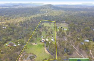 Picture of 16-22 Selkirk Road, South Mac Lean QLD 4280