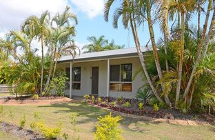 Picture of 88 Snapper Street, Kawungan QLD 4655