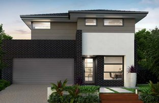 Picture of Lot 165 Eighteenth Avenue, Austral NSW 2179