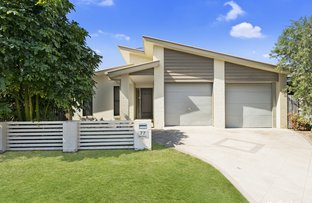Picture of 77 Caribou Crescent, Fitzgibbon QLD 4018