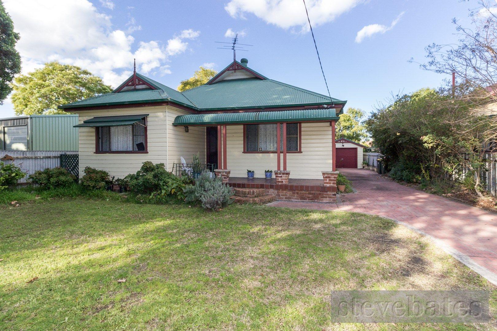 195 Adelaide Street, Raymond Terrace NSW 2324, Image 0