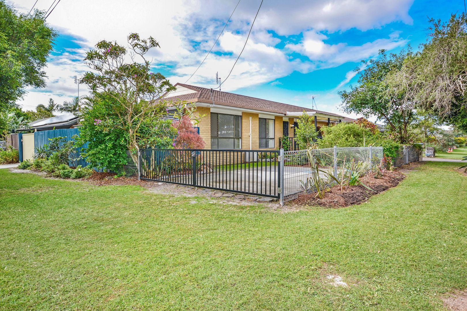1/15 Poinciana Avenue, Bogangar NSW 2488, Image 0