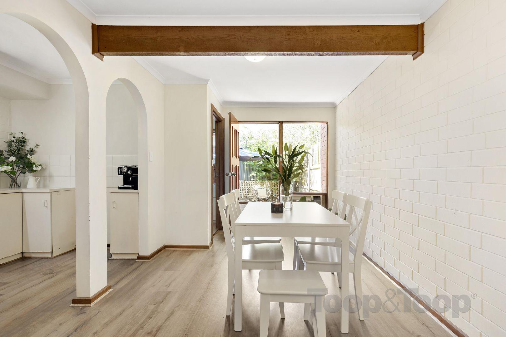 18/88 Barton Terrace West, North Adelaide SA 5006, Image 2