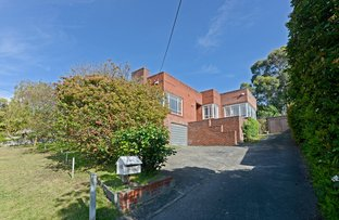 Picture of 46 Kalang Avenue, Lenah Valley TAS 7008