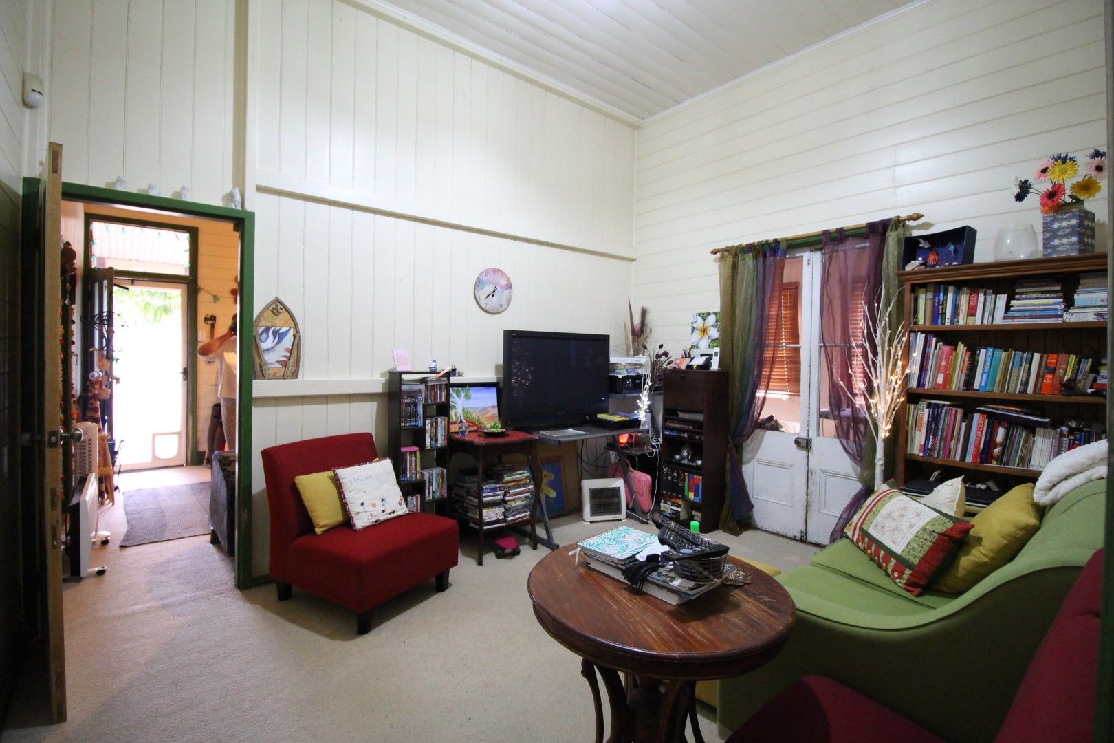 85 Church Street, Charters Towers City QLD 4820, Image 2