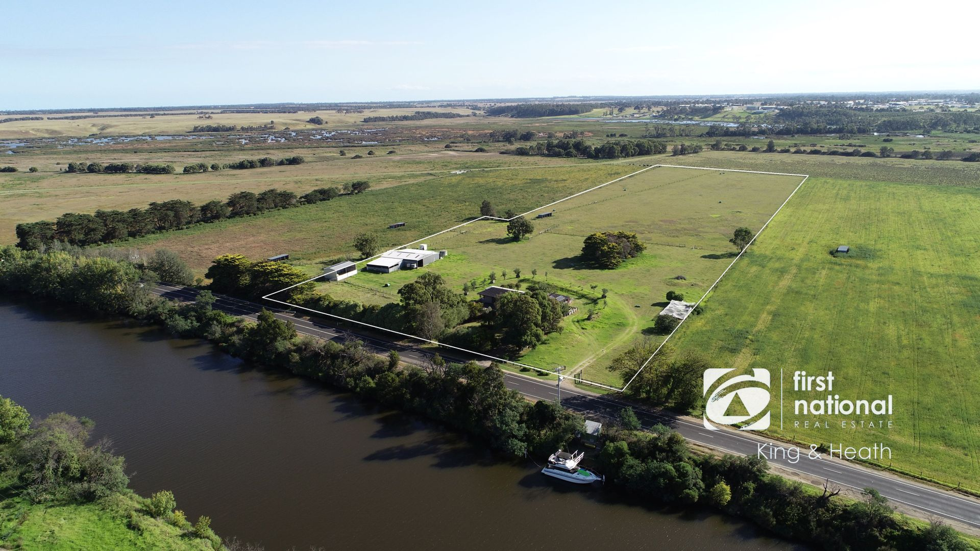 88 Paynesville Road, Bairnsdale VIC 3875, Image 0