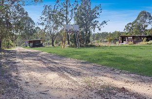 Picture of 54 Perch Road, Wells Crossing NSW 2460