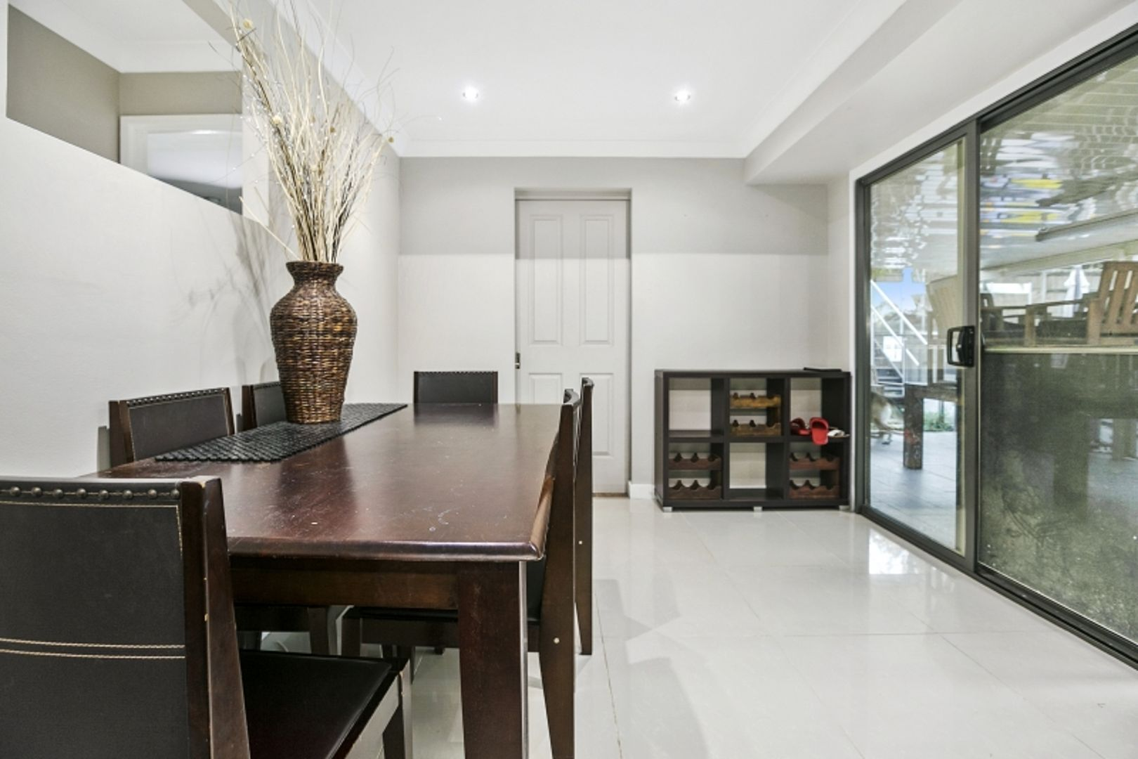 51 Lindfield Road, Helensvale QLD 4212, Image 2