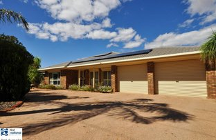 Picture of 36 Wastell Street, Stirling North SA 5710