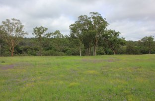 Picture of 2175 Wallangra Rd, Ashford NSW 2361