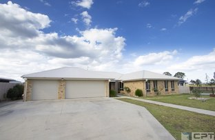 Picture of 13 Sharoy Court, Gatton QLD 4343