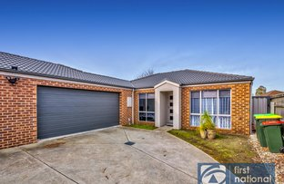 Picture of 27 Truscot Road, Moe VIC 3825