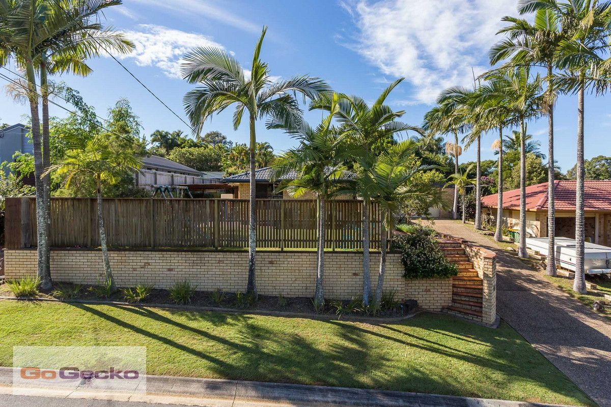 11 Stanway Cr, Alexandra Hills QLD 4161, Image 0