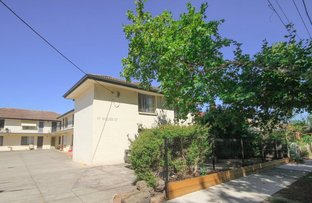 Picture of 5/57 Gillies Street, Fairfield VIC 3078