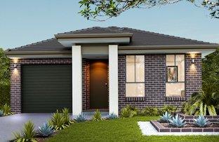 Picture of Lot 4231 Sailor Street, Jordan Springs NSW 2747