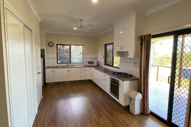 Picture of 279 BELLS ROAD, RODDS BAY QLD 4678
