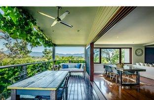 Picture of 17 George Moore Lane, Bellingen NSW 2454