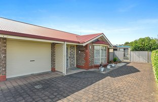 Picture of 7/1 Dennis Place, Victor Harbor SA 5211