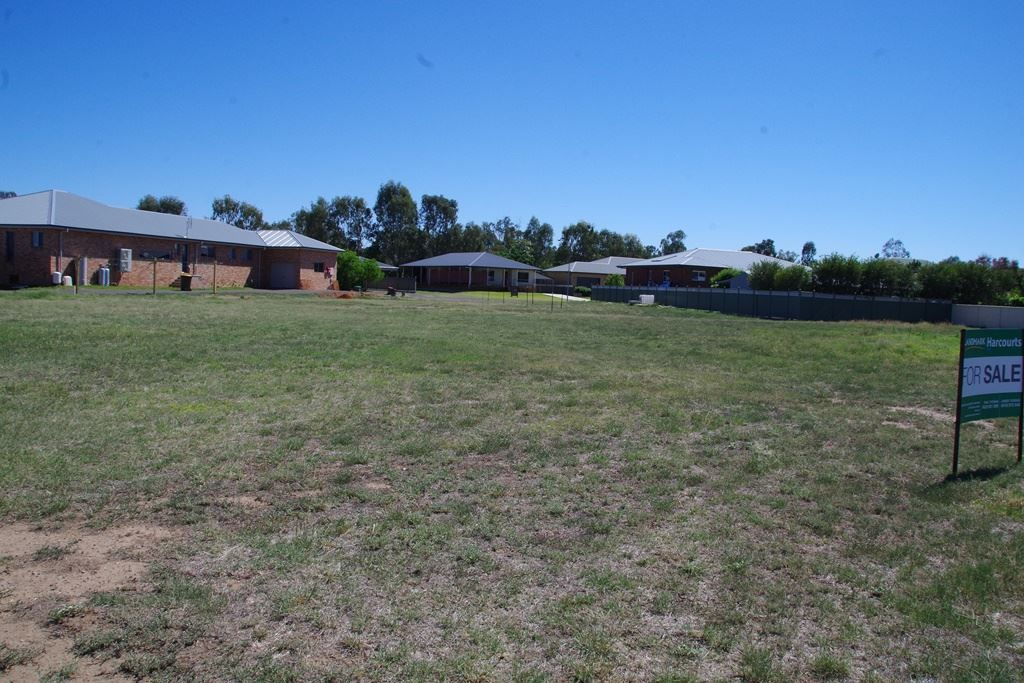 4 Leora Close, Narrabri NSW 2390, Image 0