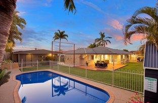 Picture of 7 Coatbridge Court, Beaconsfield QLD 4740