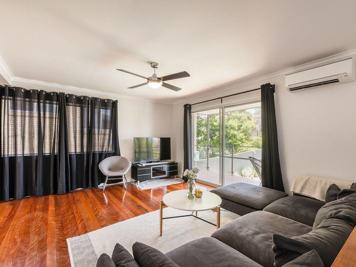 15 Bareena Street, Jindalee QLD 4074, Image 1
