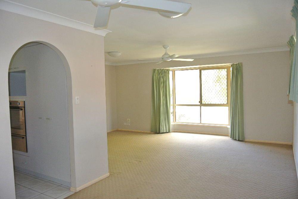 93 Castlerea Street, Tingalpa QLD 4173, Image 2