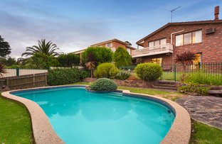 Picture of 138 St James Road, Heidelberg VIC 3084