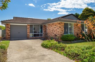 Picture of 9 Deakin Parade, Tomakin NSW 2537