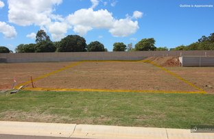 Picture of Lot 24 Kerr Road, Kallangur QLD 4503