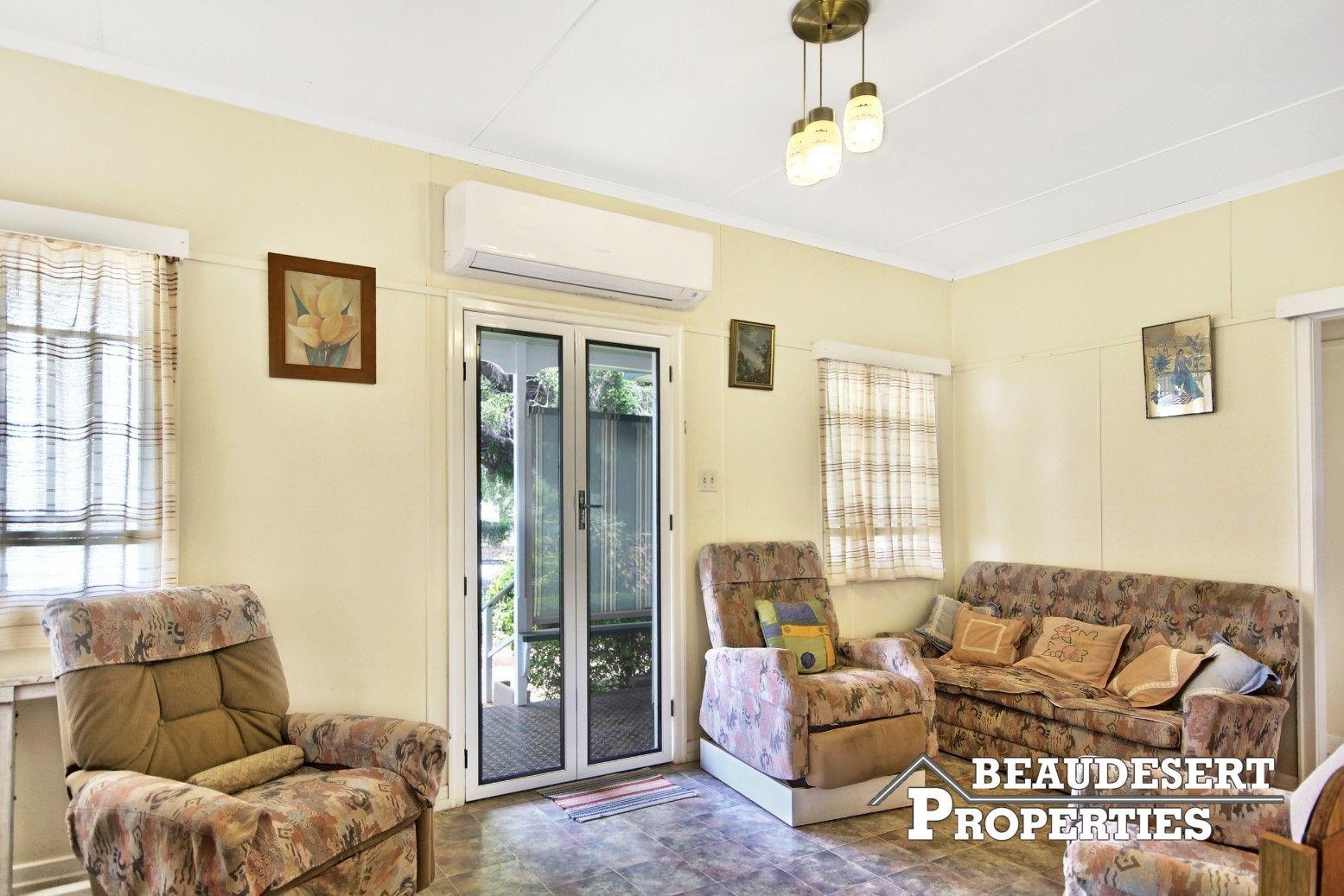 8 Hart Street, Beaudesert QLD 4285, Image 2