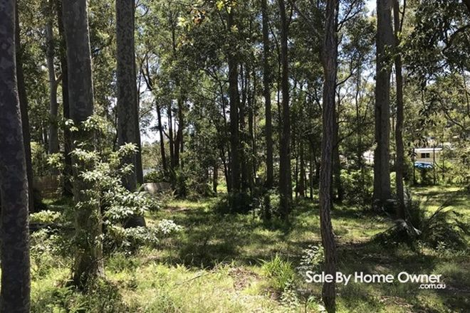 Picture of 67 Edward Road, BATEHAVEN NSW 2536