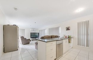 Picture of 53 Temora Street, Gracemere QLD 4702