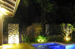 Picture of 10 Alexander Drive, Mission Beach QLD 4852