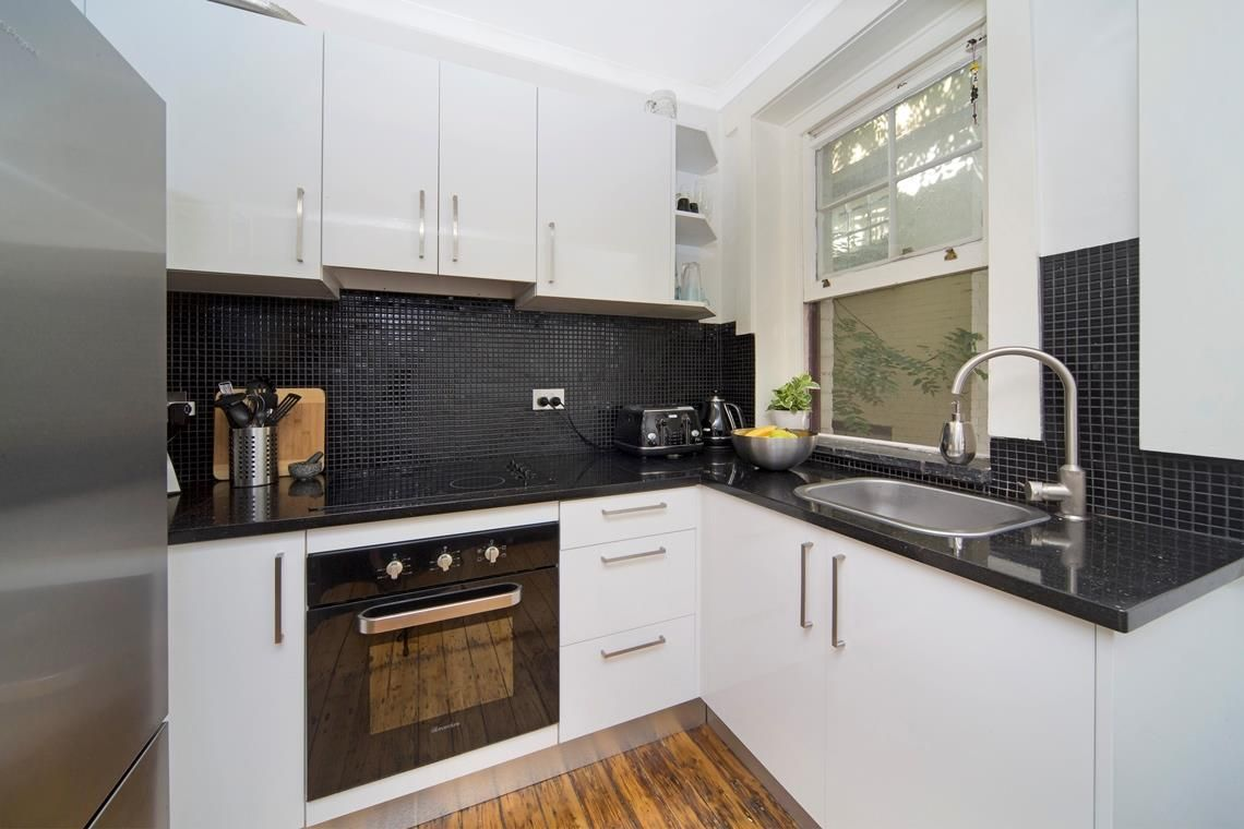 4/42 Bayswater Road, Rushcutters Bay NSW 2011, Image 2